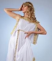Caesar the Great (Centurian) costume rentals.