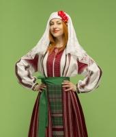 moskostumer.ru молдавские костюмы в прокат для девушек и девочек в москве 02