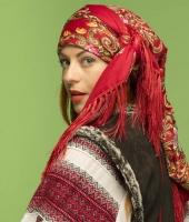 moskostumer.ru румынские костюмы в прокат для девушек 02