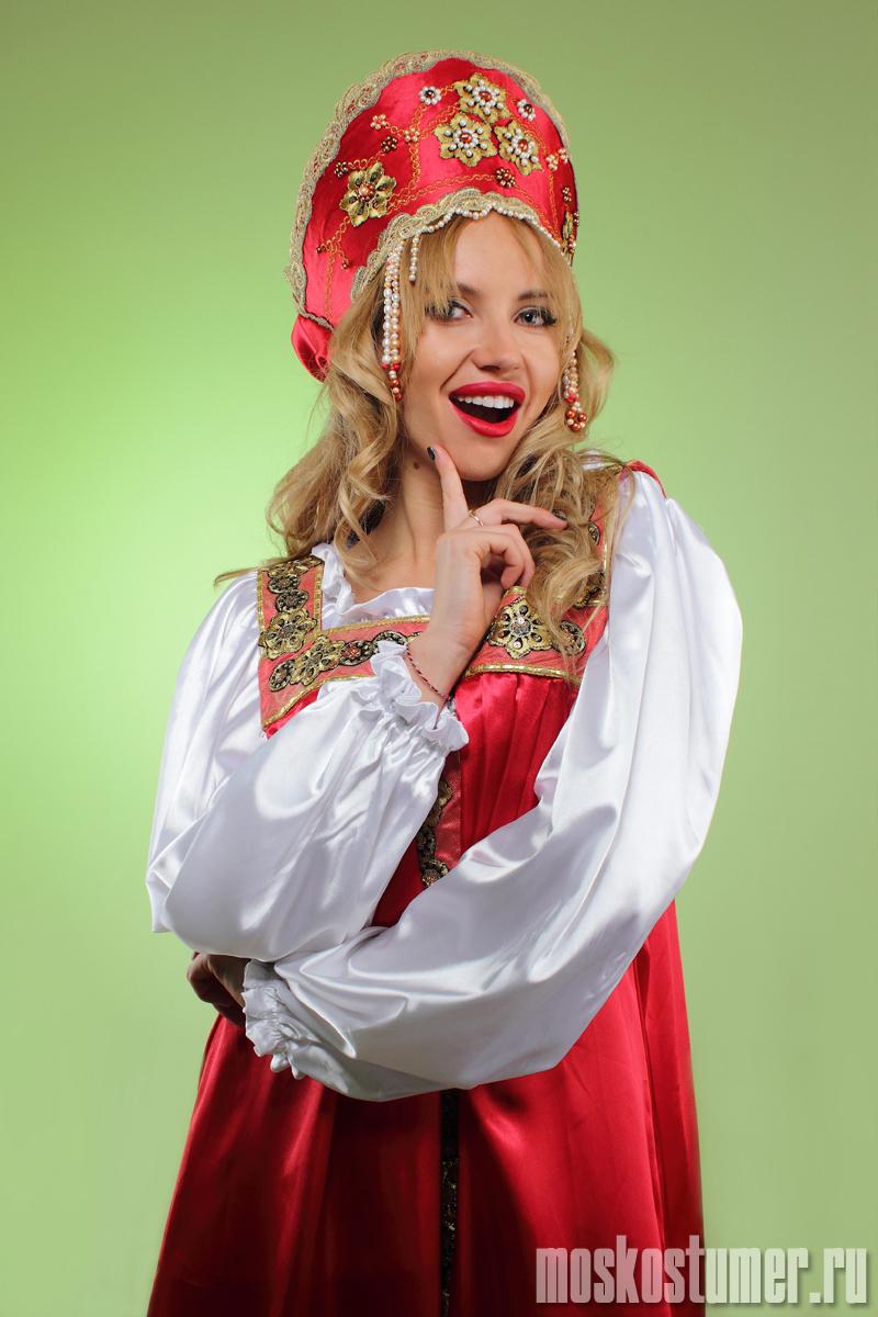 Съём по русски онлайн 5 фотография