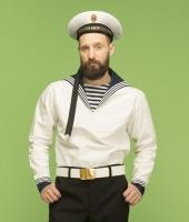 moskostumer.ru костюм моряка