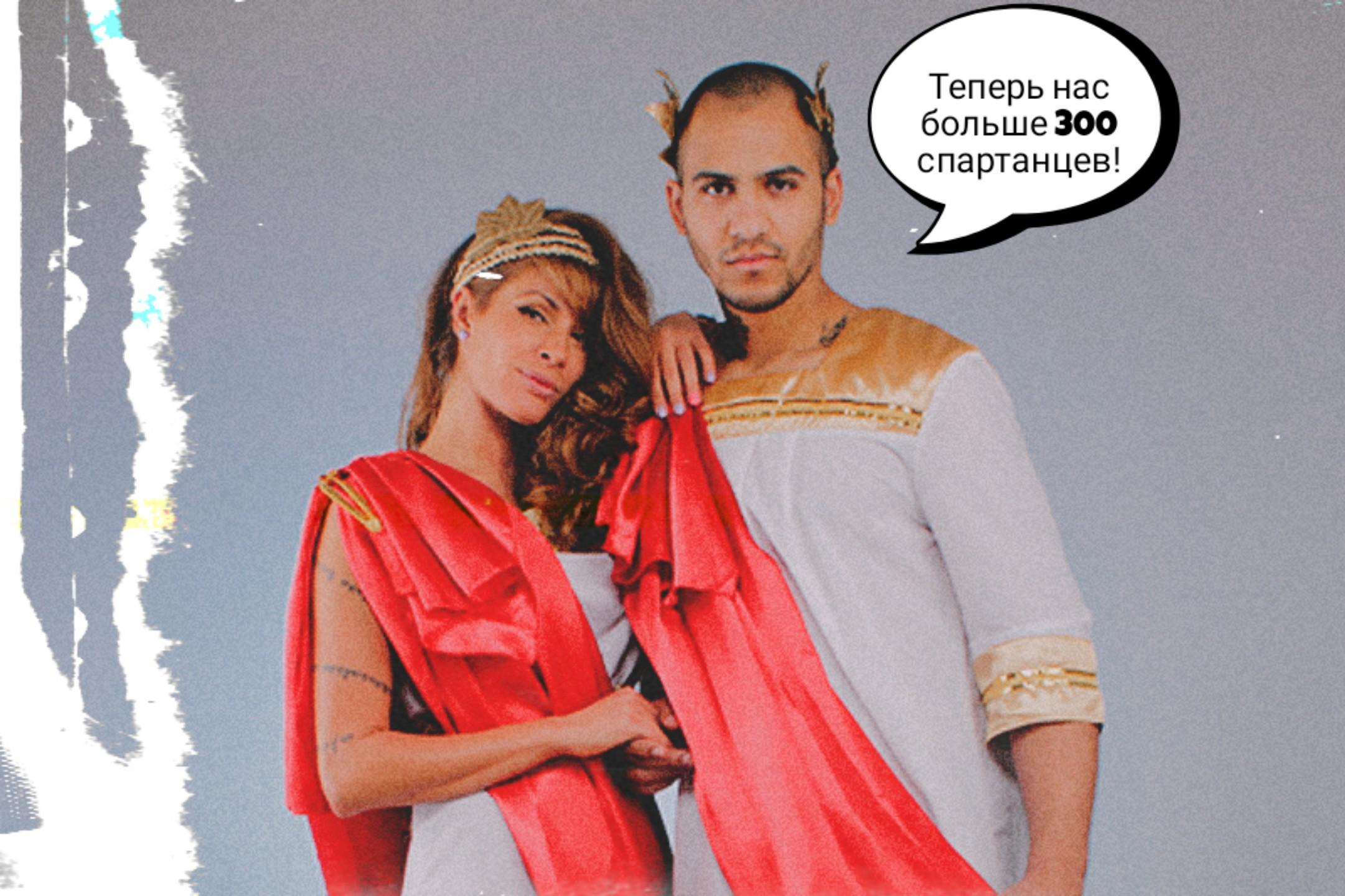 С февраля мы готовы одеть 12 греческих богов и 31 богиню! Такде в наличии 8 греческих костюмов для мальчиков и 8 костюмов для девочек.