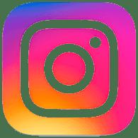Прокат костюмов МосКостюмер в Instagram