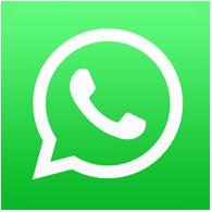 Написать Дмитрию в WhatsApp