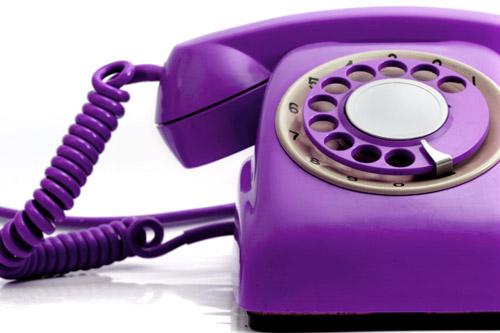 В прокате костюмов МосКостюмер изменился телефон